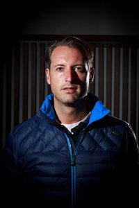 Martin Innerhofer
