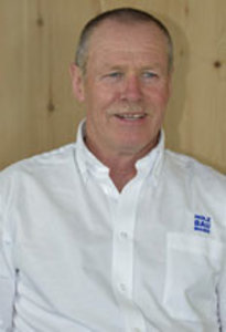 Peter Hofer (Leiten)